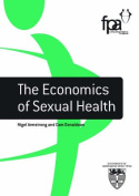 The Economics of Sexual Health