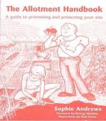 The Allotment Handbook