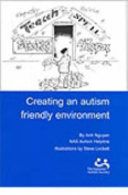 Creating an Autism-friendly Environment