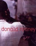 Donald Rodney: Doublethink