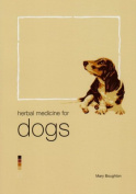 Herbal Medicine for Dogs