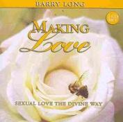 Making Love [Audio]