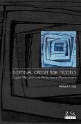 Internal Credit Risk Models