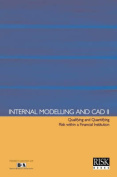 Internal Modelling and Cad II