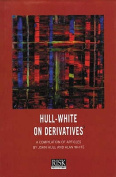 Hull-White on Derivatives
