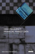 High-frequency Financial Market Data