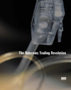 The Telecoms Trading Revolution