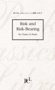 Risk and Risk-bearing