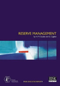 Reserve Management
