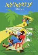 Anancy Stories