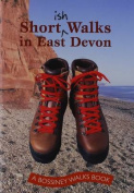Shortish Walks in East Devon