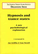Hypnosis and Trance States