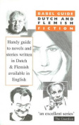 Babel Guide to Dutch and Flemish Fiction