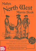 Mally's North West Morris Book