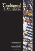Karen Tweed's Irish Choice