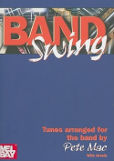 Band Swing