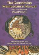 The Concertina Maintenance Manual