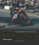 TT 2007