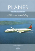 Planes of the Isle of Man