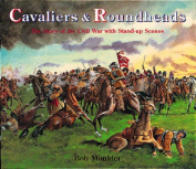 Cavaliers and Roundheads