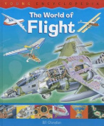 The World of Flight