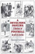 A Develyshe Pastime
