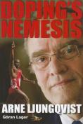Doping's Nemesis