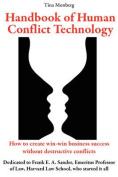 Handbook of Human Conflict Technology