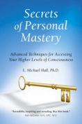 Secrets of Personal Mastery