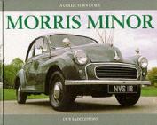 Morris Minor