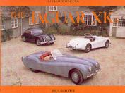 Jaguar XKs: A Collectors Guide