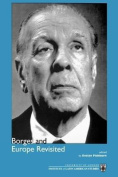 Borges and Europe Revisited
