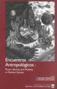 Encuentros Antropologicos