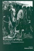 Rumours of Wars