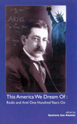 This America We Dream of