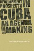 Development Prospects in Cuba
