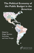 The Political Economy of the Public Budget in the Americas