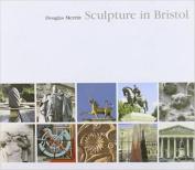 Sculpture in Bristol