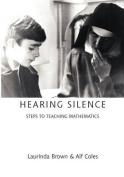 Hearing Silence