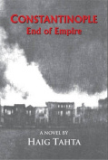 Constantinople - End of Empire