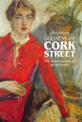 Duchess of Cork Street