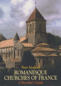 Romanesque Churches of France