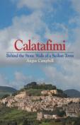 Calatafimi