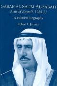Sabah al-Salim Al Sabah