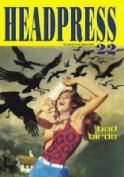 Bad Birds (Headpress S)