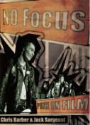 No Focus: Punk on Film