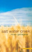 Salt Water Creek