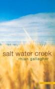 Salt Water Creek