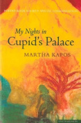 My Nights in Cupid's Palace