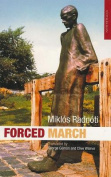 Forced March